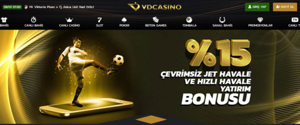 VdCasino-Bahis-600x251