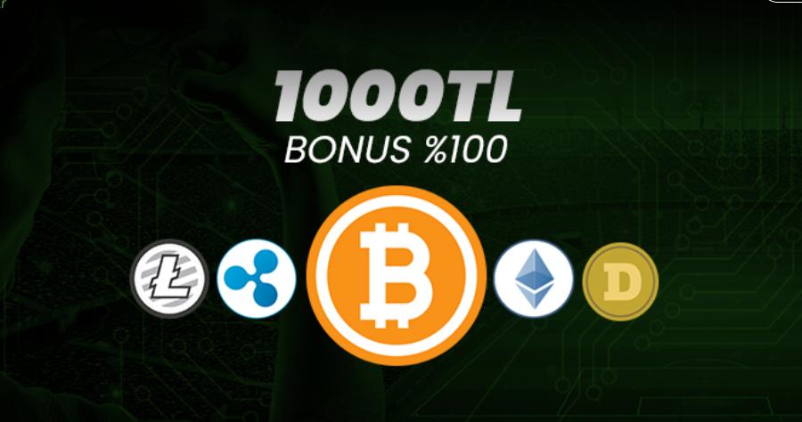 bets10-bonuslar