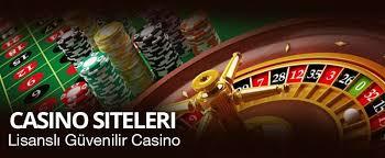 casino siteleri bonusları