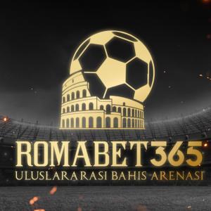 romabet365