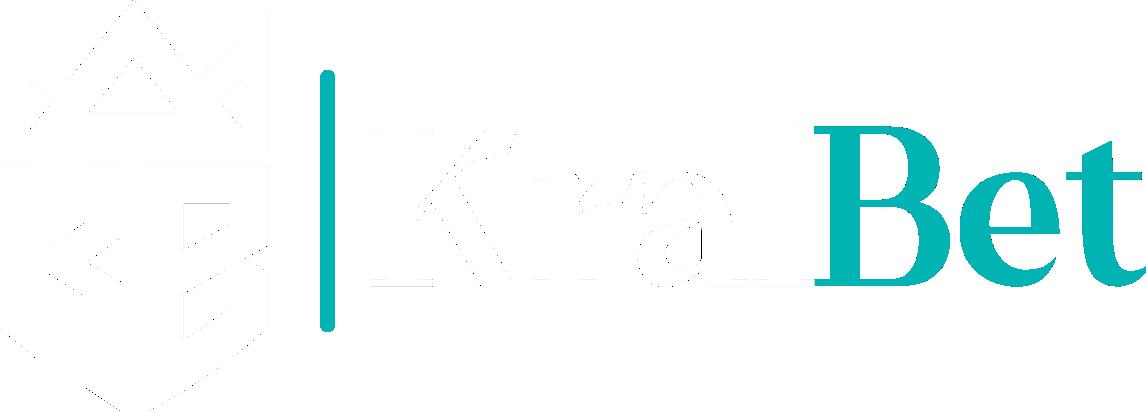 Kralbet
